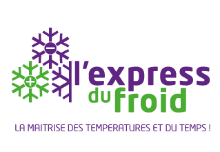 L'express du froid